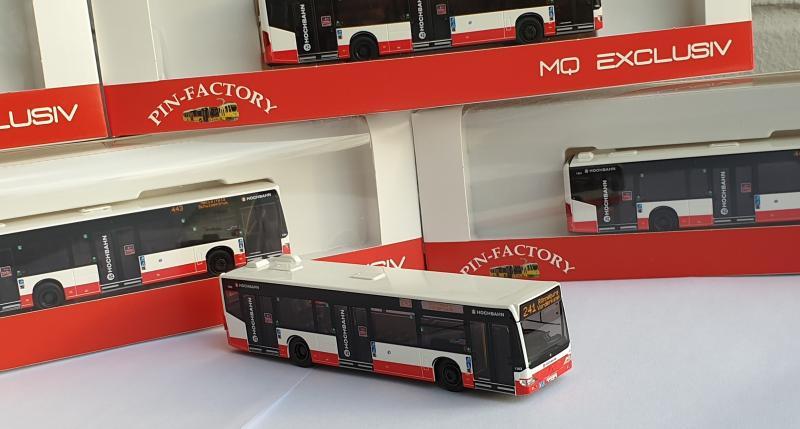 MB Citaro E4 3 Türer