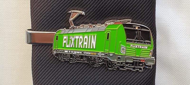 Vectron Flix
