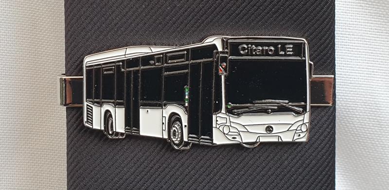 Citaro C2 LE